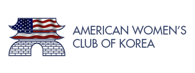 American Women's Club Korea